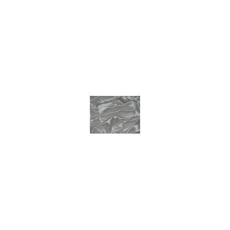 UBRUS 290 X 290 CM BÍLÝ