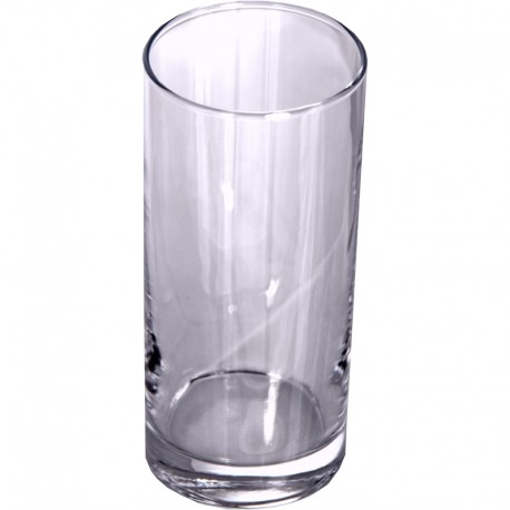 SKLO LONG 250 ml