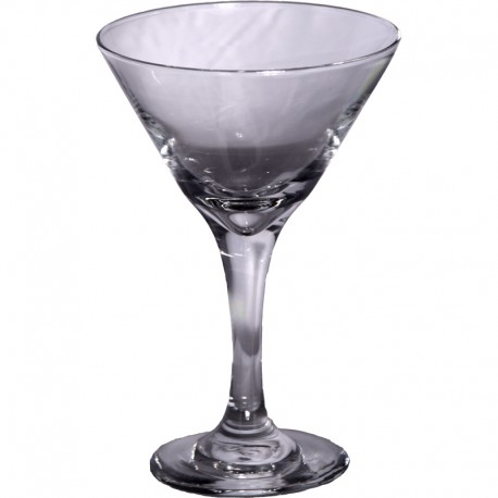 SKLO MARTINI 150 ml
